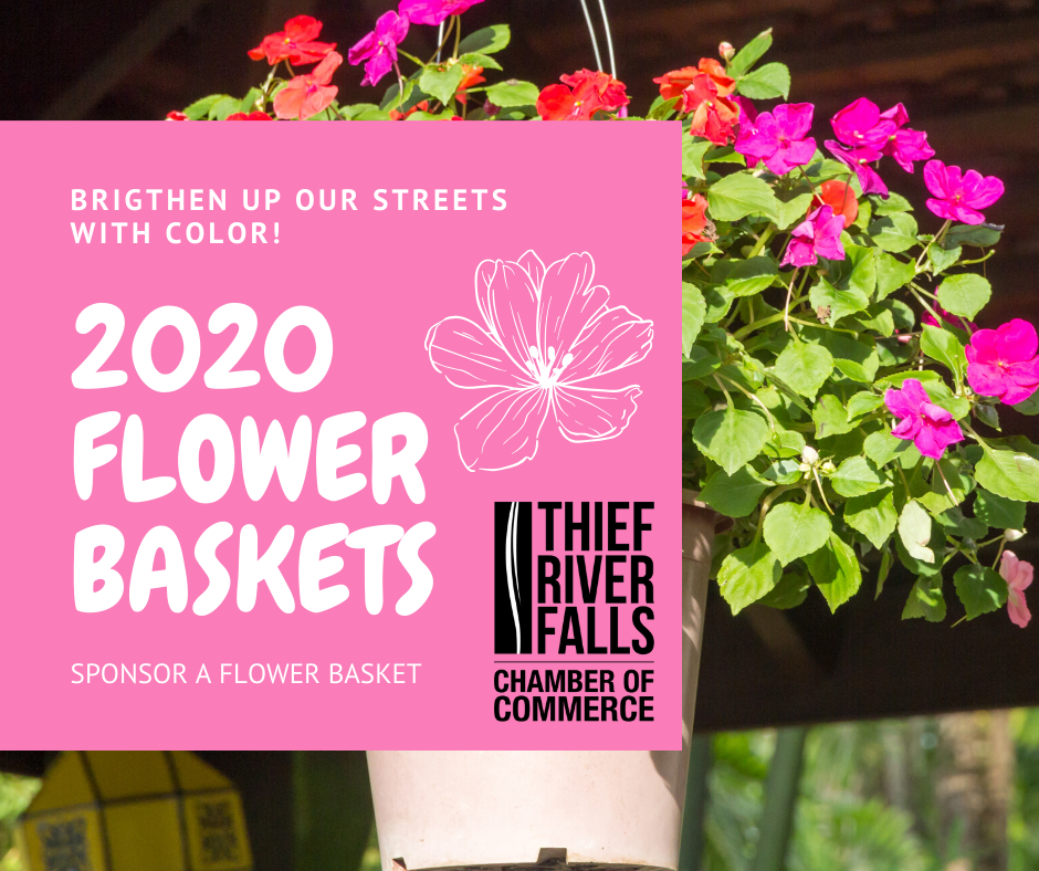2020-FLOWER-BASKETS.png