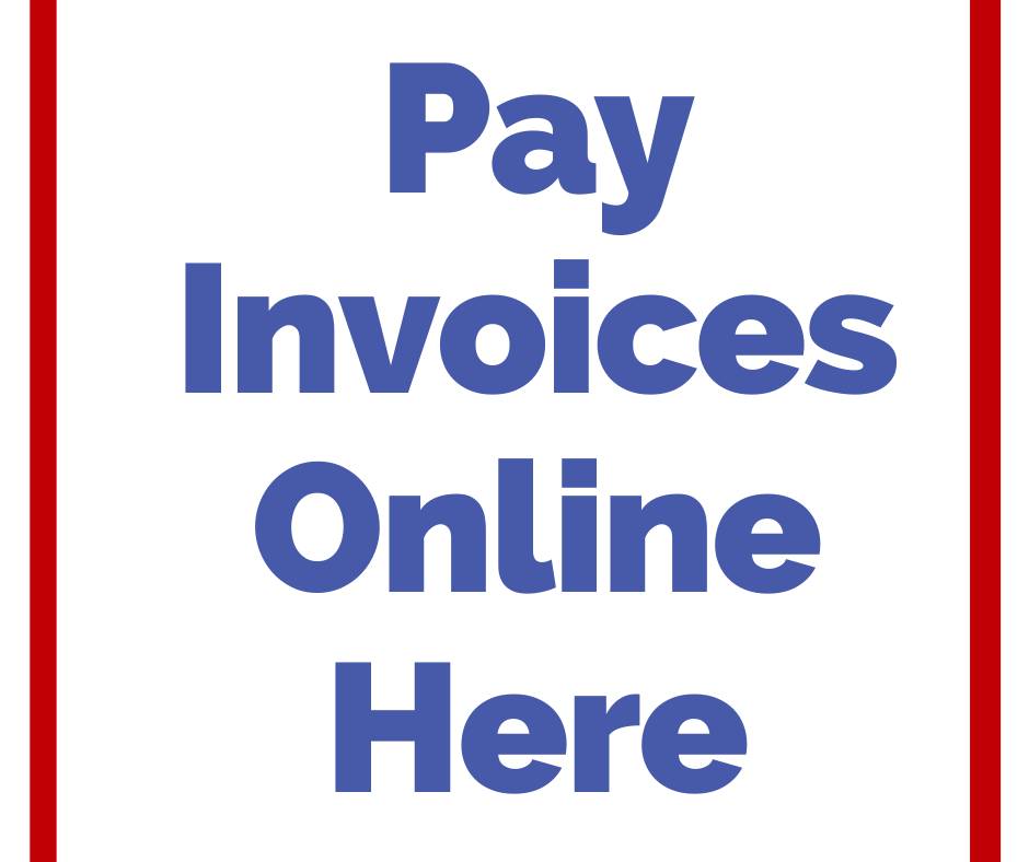 Pay-Invoices-Online-Here.png