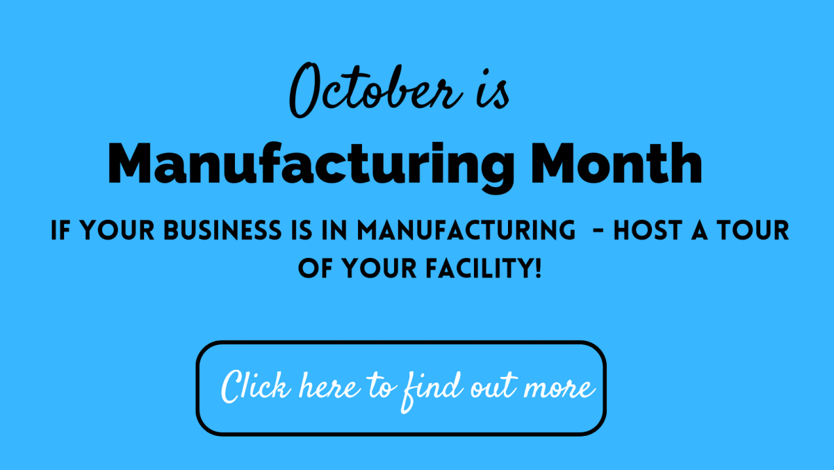 October-is-Manufacturing-Month-w1200.png