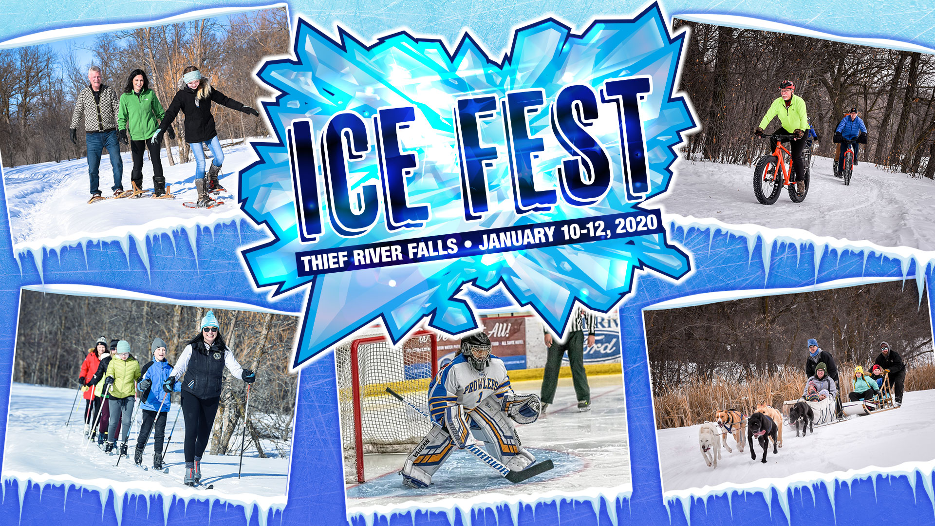 2019-Ice-Fest-FB-Cover-Photo.jpg