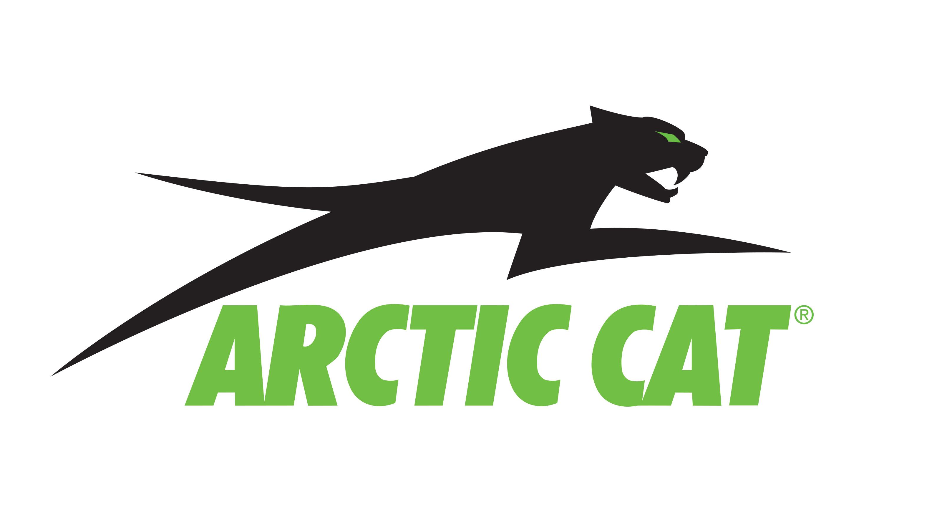 ArcticCatLogo_V2.jpg