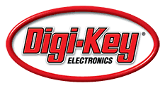 Digikey.png