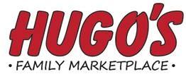 Hugo's-Logo.jpg