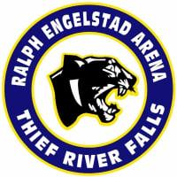 REA-Logo-w400-w200.jpg