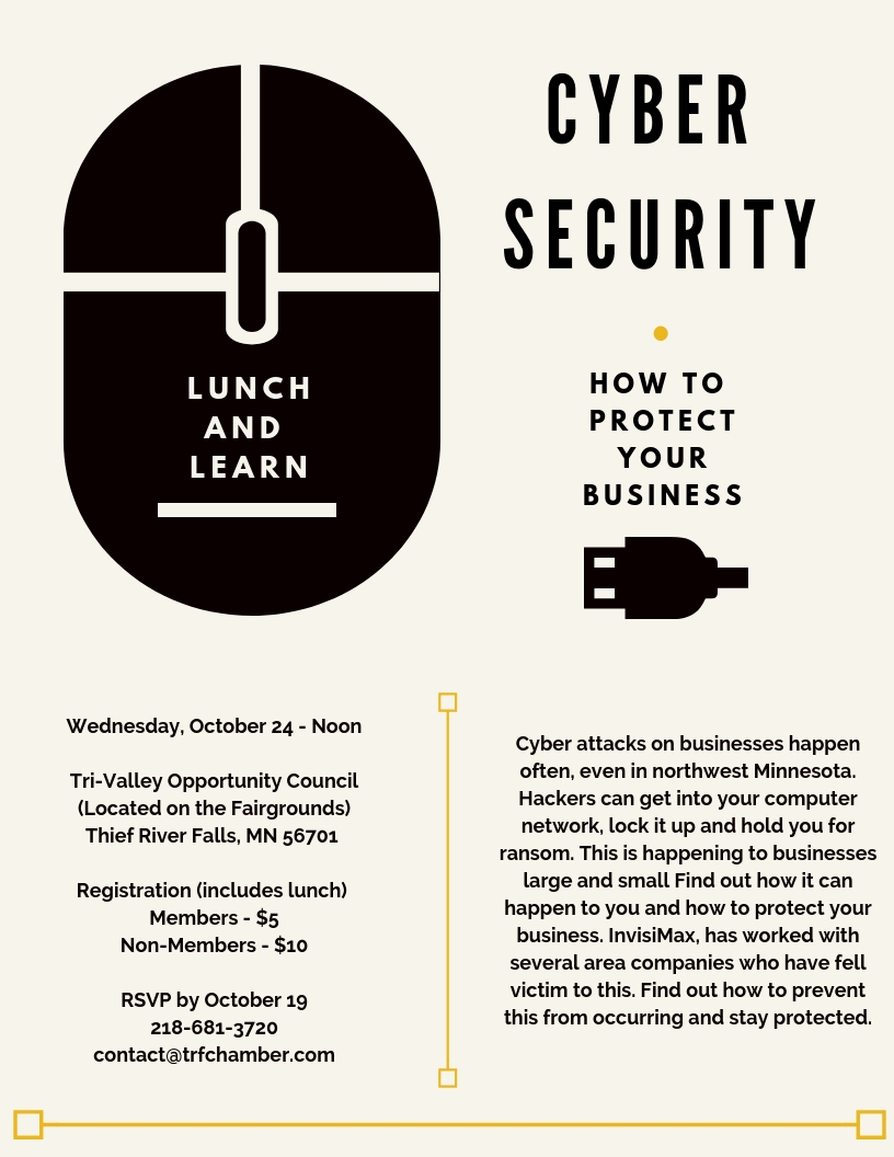 Cyber-Security-Lunch-and-Learn-2018.jpg