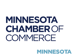 MN-Chamber.png