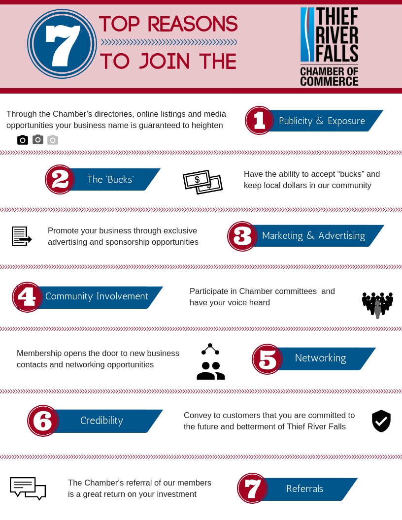 Top_Reasons_Infographic-page-001.jpg