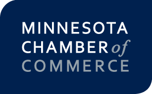 MN_Chamber_Logo.png