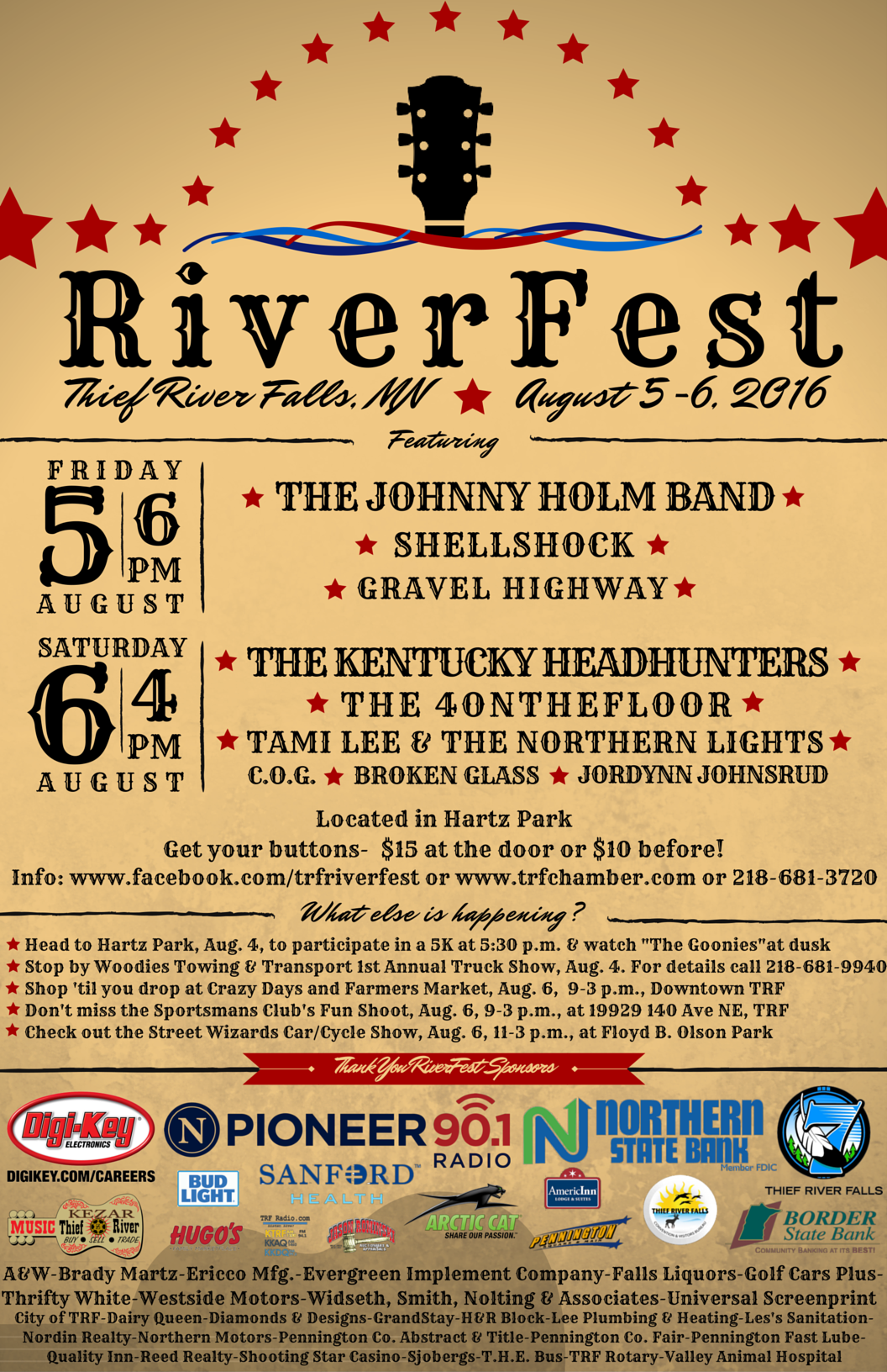 RiverFest_Poster_No_Bleed.png
