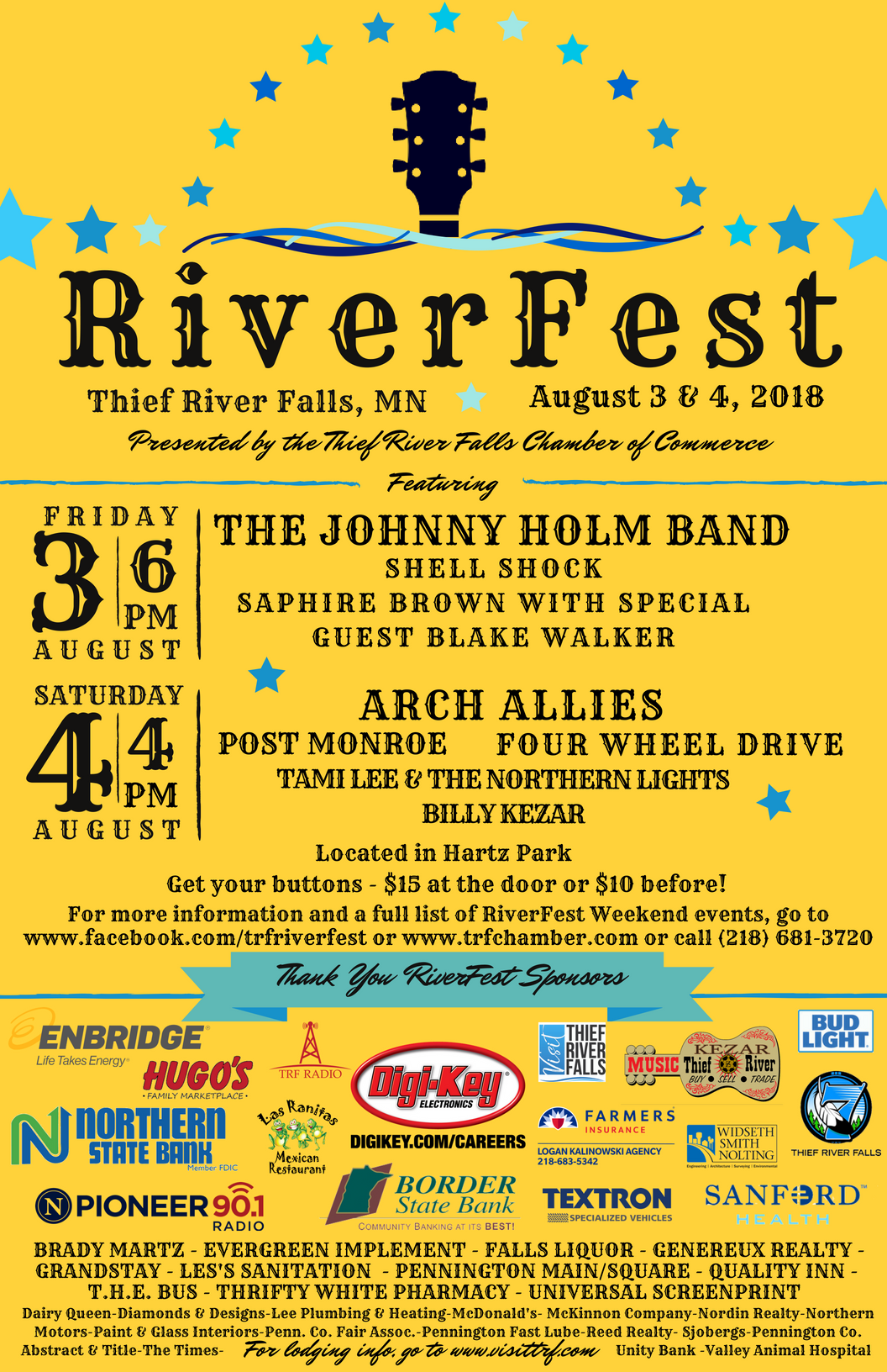 2018-RiverFest-Poster-Revised.png