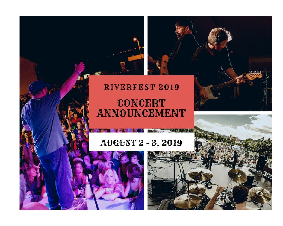 RiverFest-2019-Concert-Announcement.png