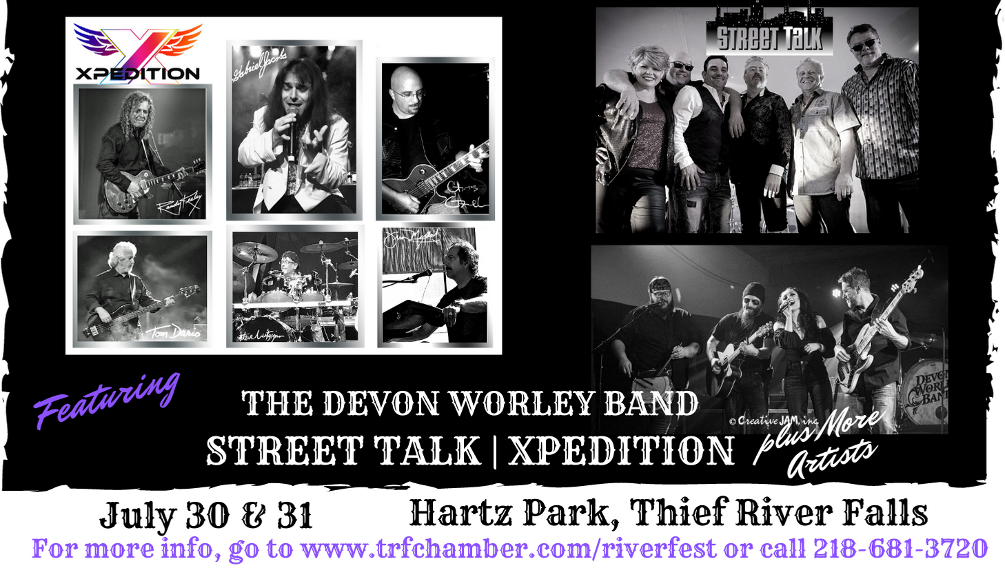 2021-riverfest-band-promo--sm-banner.png