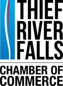 TRF-Chamber-of-Commerce.png