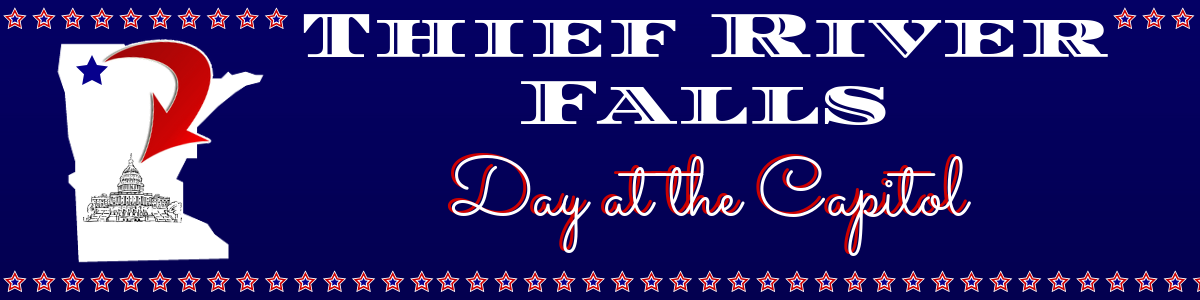 Webpage-Banners-for-Day-at-the-Capitol.png