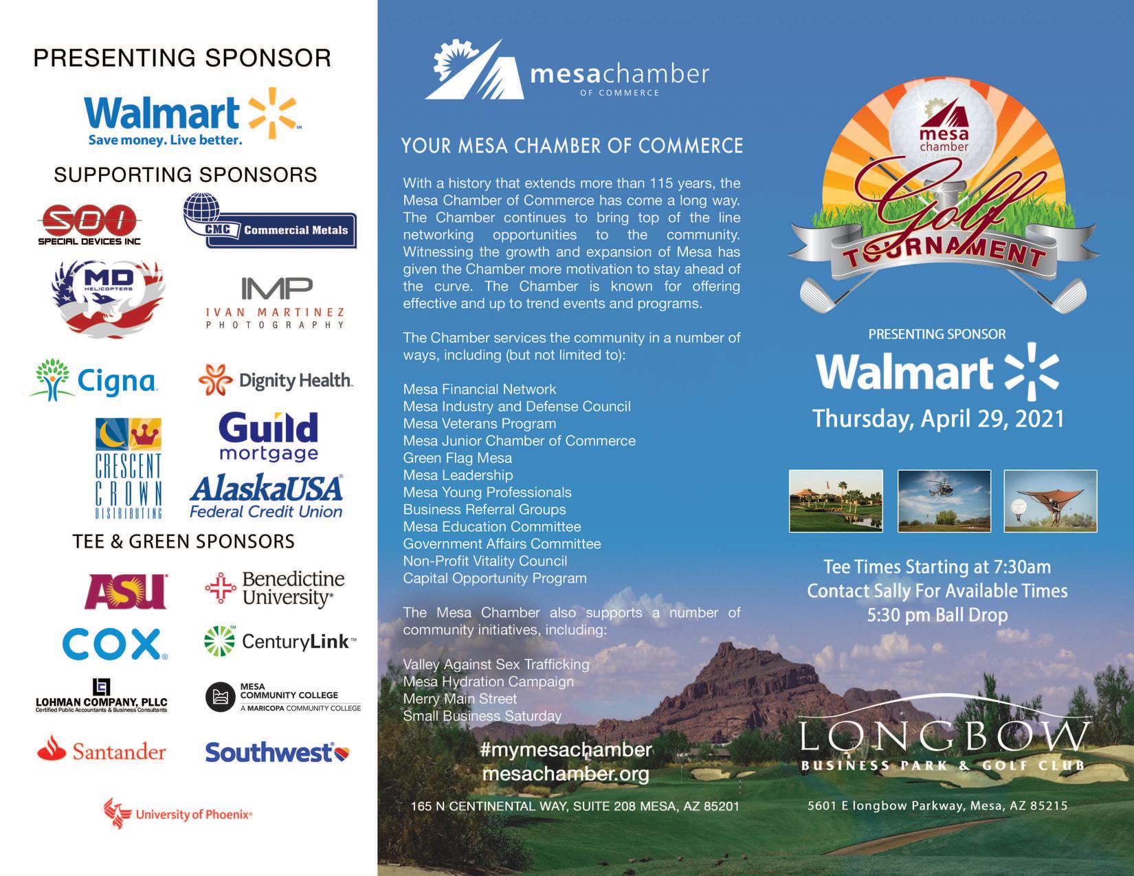 https://www.mesachamber.org/events/details/2021-mesa-chamber-annual-golf-tournament-23355