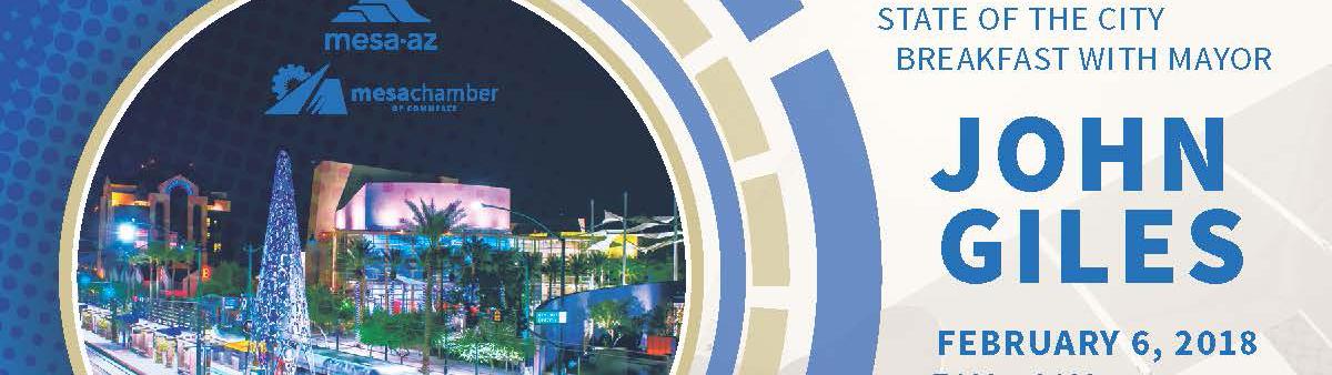 SOTC-Invite_2018-Carousel.jpg