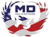 MD Helicopters, Inc.