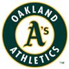 Oakland A;s