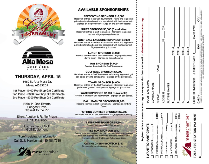 https://www.mesachamber.org/events/details/2021-mesa-chamber-annual-golf-tournament-23355