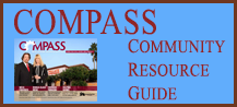 Mesa Chamber Compass Community Directory