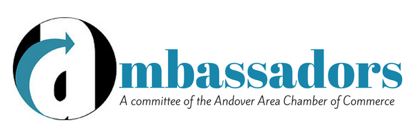 2017-Ambassadors-logo.png