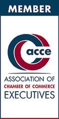 ACCE Membership