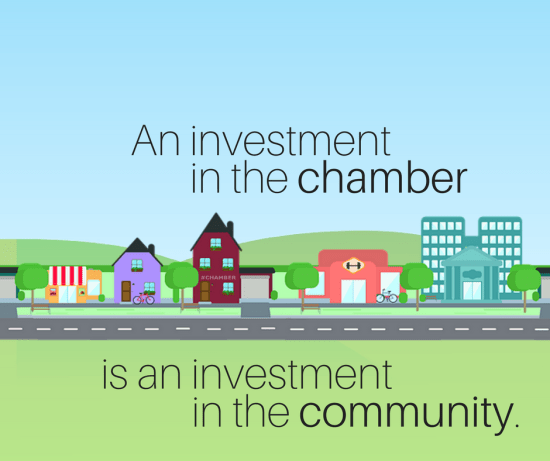 An-Investment-in-the-Chamber-is-an.png