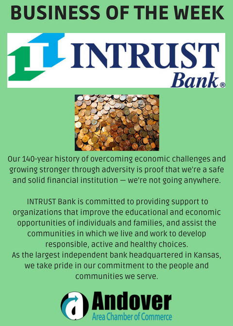 BUSINESS-OF-THE-WEEK-INTRUST-BANK-(1).jpg