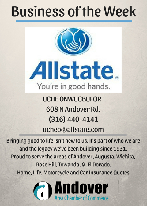 Business-of-the-Week-Allstate-Uche.jpg