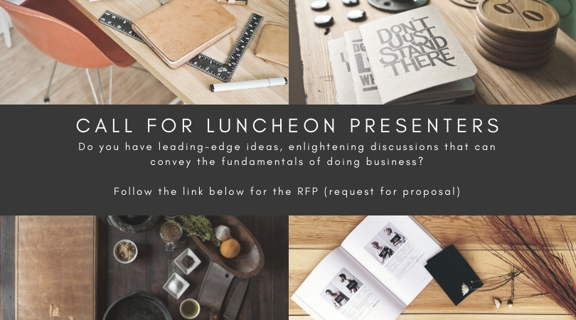 Call-for-Luncheon-Presenters.jpg