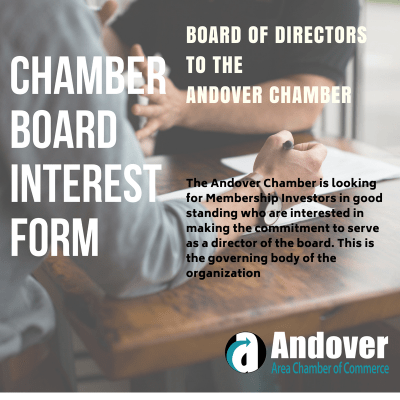 Chamber-Board-Interest-Form-w400.png