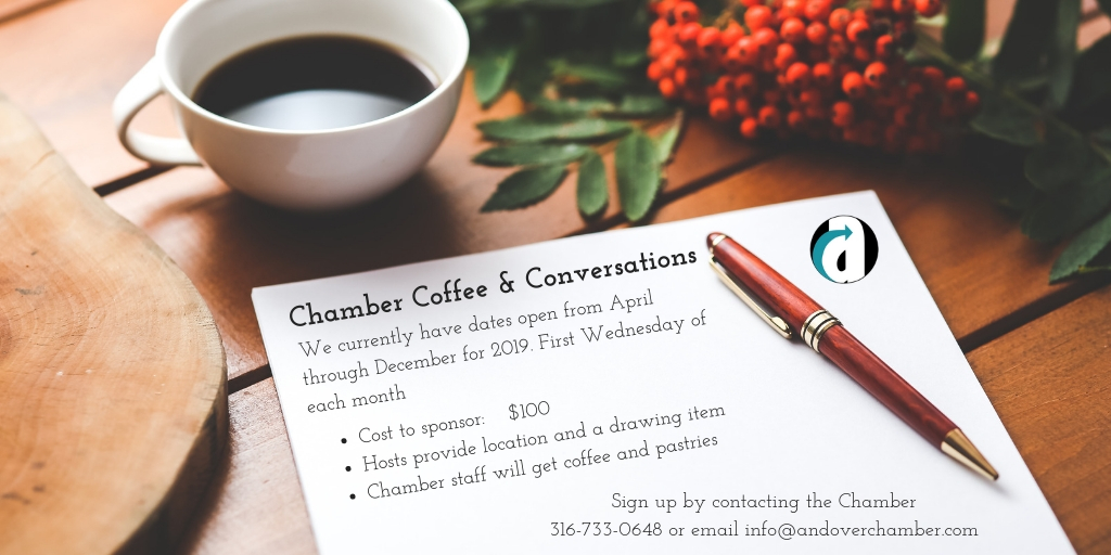 Chamber-Coffee-and-Conversations.jpg