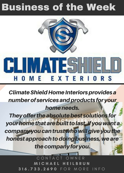 Climate-Shield-business-of-the-week.jpghttp://www.climateshield.net/