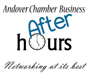 Business_After_Hours_Logo-w624.jpg