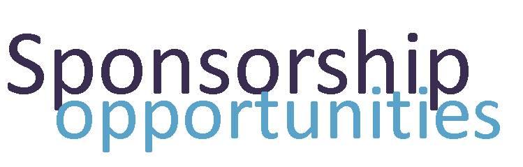 Sponsorship-Opportunities1.jpg