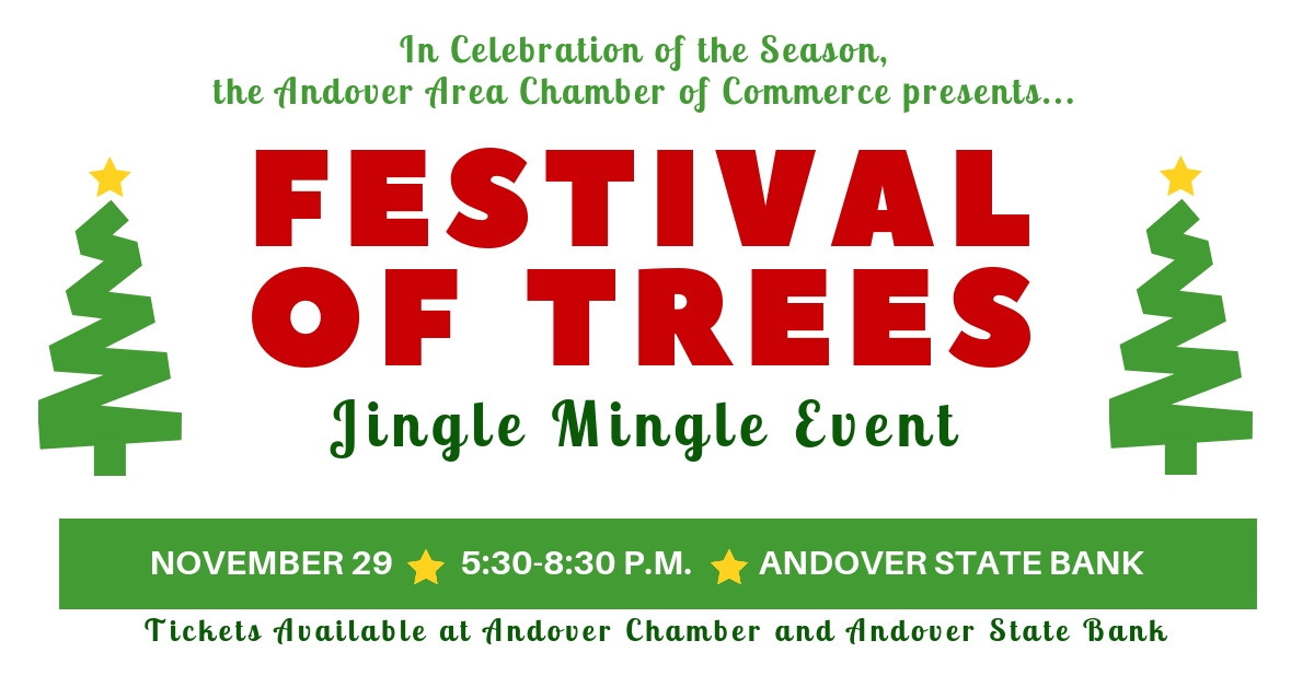Festival-of-Trees-JINGLE-MINGLE.jpg
