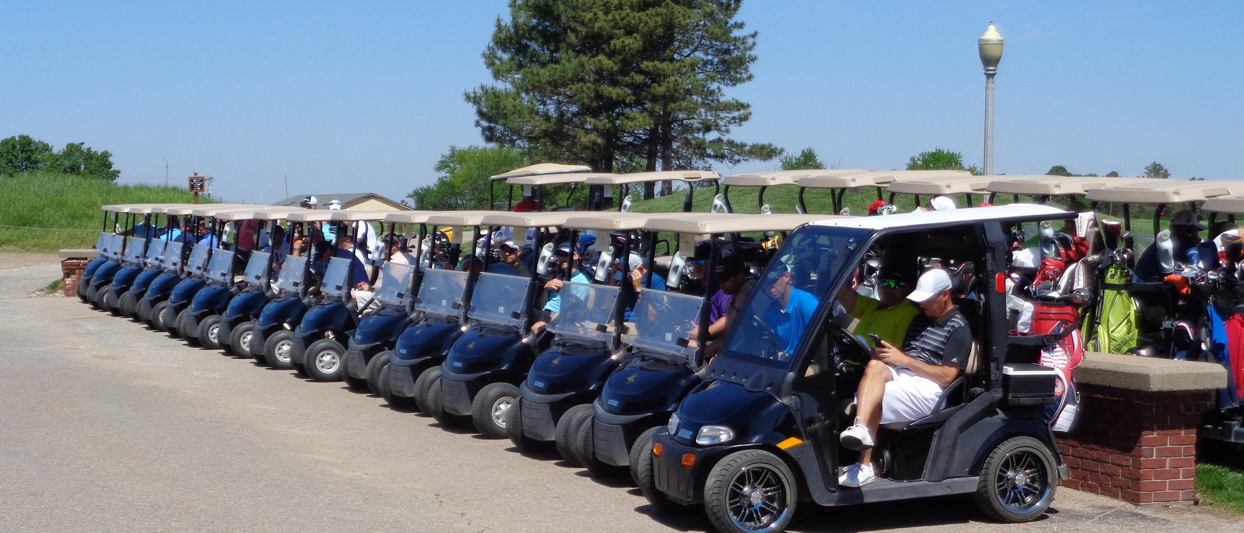 2017-Golf-Carts.jpg