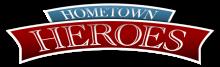 Hometown-Heroes-Banner.png