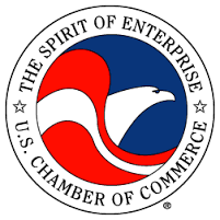 US_Chamber_logo.png