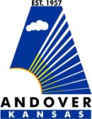 Andover_Transparent-w147-w130.png