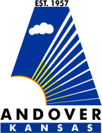 Andover_Transparent-w147.png