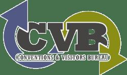 cvb_transparent-w250.png