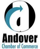 Andover-Logo-vertical.jpg