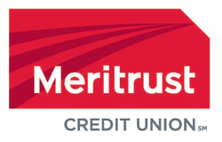 Meritrust_Credit_Union-w250.jpg