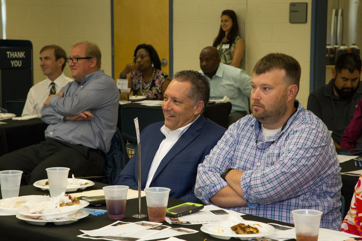 Career-Leadership-Thank-You-Luncheon-2019-13.jpg