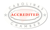Accredited-Chamber-Logo(1).png