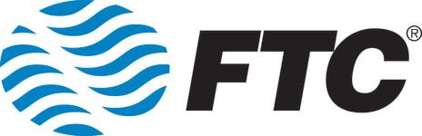 FTC-hi-res-w464.jpg