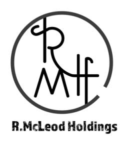 R.McLeod-Holdings
