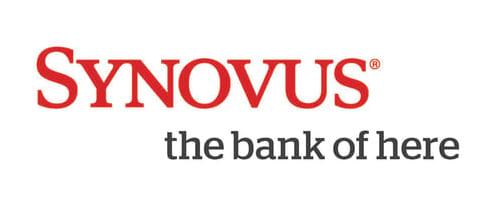 SYNOVUS-Logo-w194.jpg