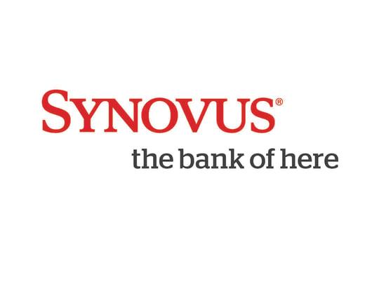 SYNOVUS-Logo-w550.jpg